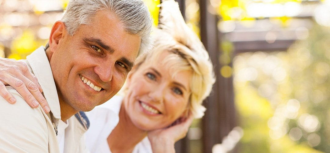 Do you have missing teeth? Ever thought about Dental Implants?