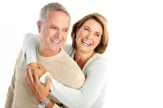 dental implants bromely