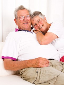 dental-implants-bromley
