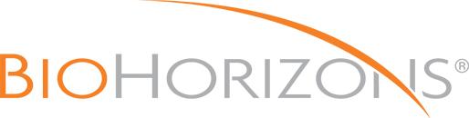 BioHorizons logo new