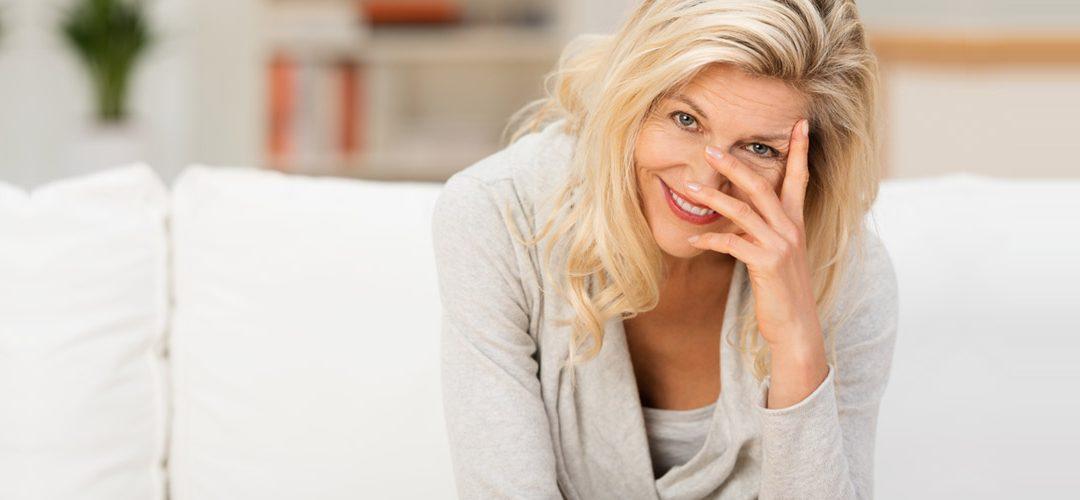 Denture stabilisation with dental implants
